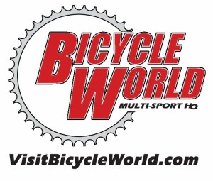 Bicycle-World-Logo